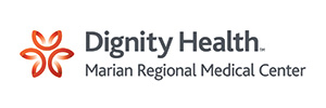 dignity_health