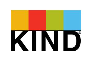 kind_logo