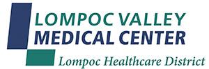 lompoc_valley_medical_center