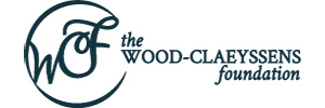 wood_claeyssens_foundation