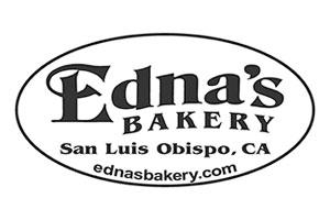 ednas_bakery