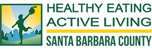 heathy_eating_active_living_sbc
