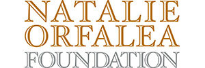 natalie_orfalea_foundation