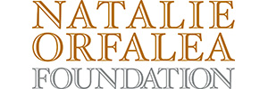 natalie_orfalea_foundation