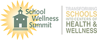 school_wellness_summit_footer_logo
