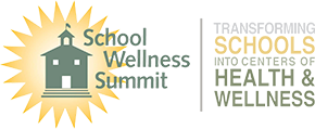 School Wellness Summit
