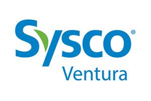 sysco_ventura