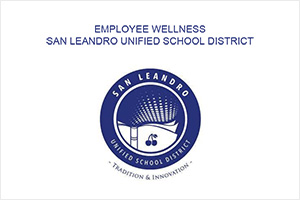 employee_wellness_slusd