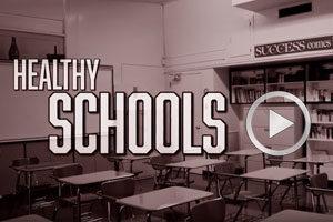 healthy_schools_video_thumbnail