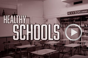 healthy_schools_video_thumbnail