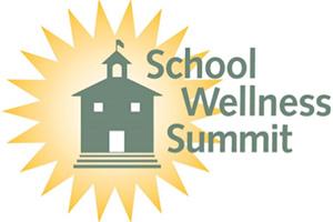 School Wellness Summit