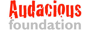 Audacious Foundation