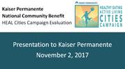 2017_heal_summit_kaiser_permanente_presentation