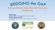 bridging_gap_thumbnail