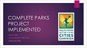 complete_parks_thumbnail