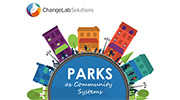 parks_thumbnail