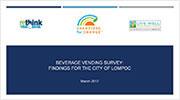 ppt_beverage_vending_survey_lompoc