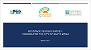 ppt_beverage_vending_survey_santa_maria