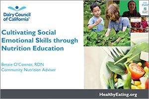 social-emitional-skills