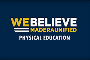 madera-unified-physical-education