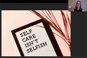 self-care-isnt-selfish-300px