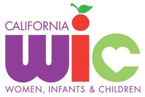 ca_wic_logo