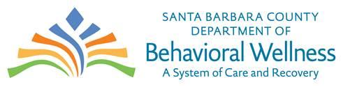 SB County Department of Behavior Wellness